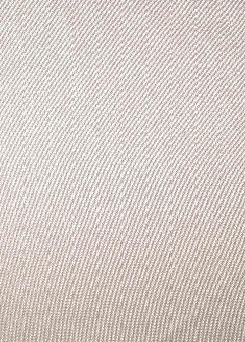Перде KVS 40000/06, кремаво / 290 см.