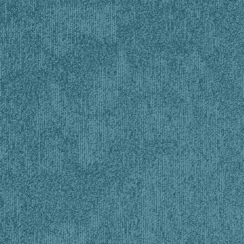 Мокетена плоча Desert, синя (150)