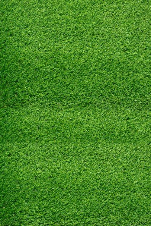 Изкуствена трева Sri Lanka, зелена 4 м.