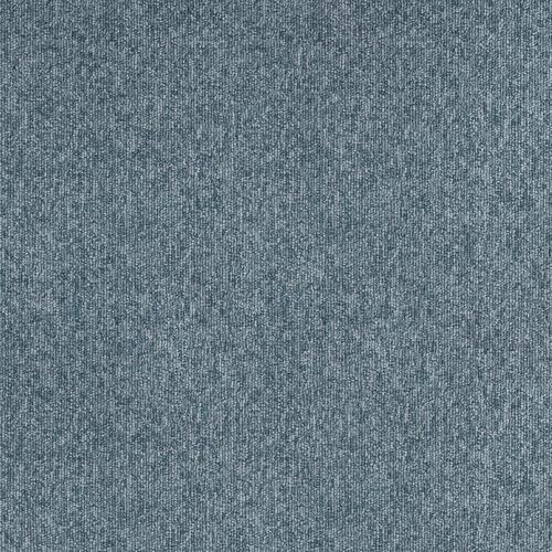 Мокетена плоча Pilote², сива (940)