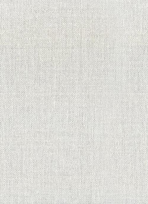Тапет Impression Linea A42104