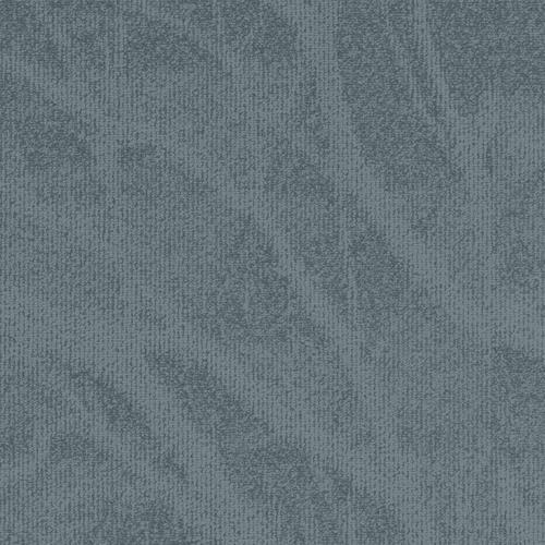 Мокетена плоча Forest, grey (930)
