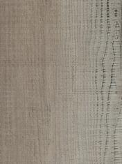 LVT ламел Colonia hampton oak (4439) лепене
