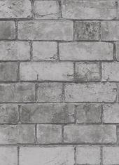 Тапет Bricks M344-29/M34429