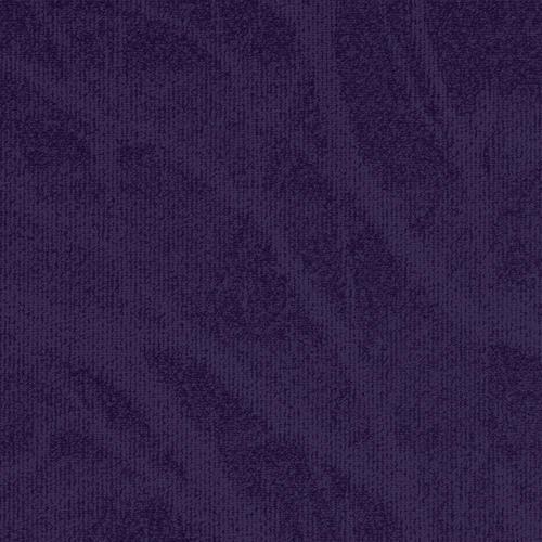 Мокетена плоча Forest, лилава (890)