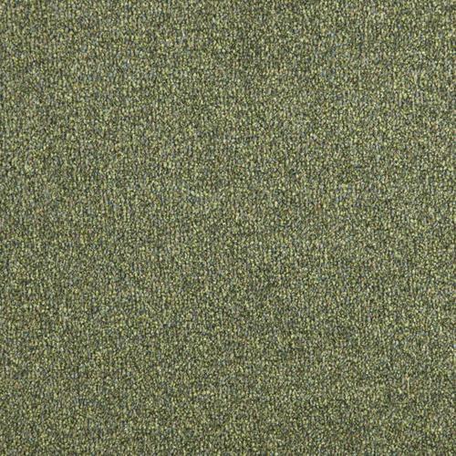 Мокетена плоча Pacific, зелена (57470)