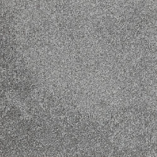 Мокетена плоча Stoneage, grey (920)