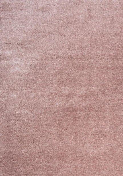 Килим Touch, розов (71301/022)