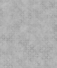 Тапет Couleurs L57609