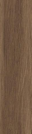 Гранитогрес Liverpool brown 15.5x62