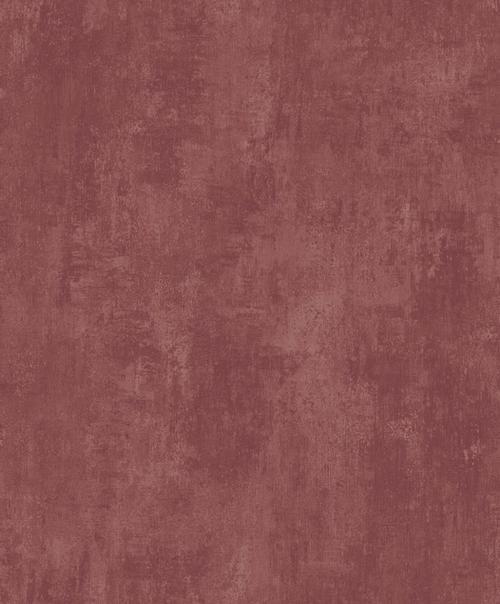 Тапет Couleurs/Lifestyle J743-10/J74310
