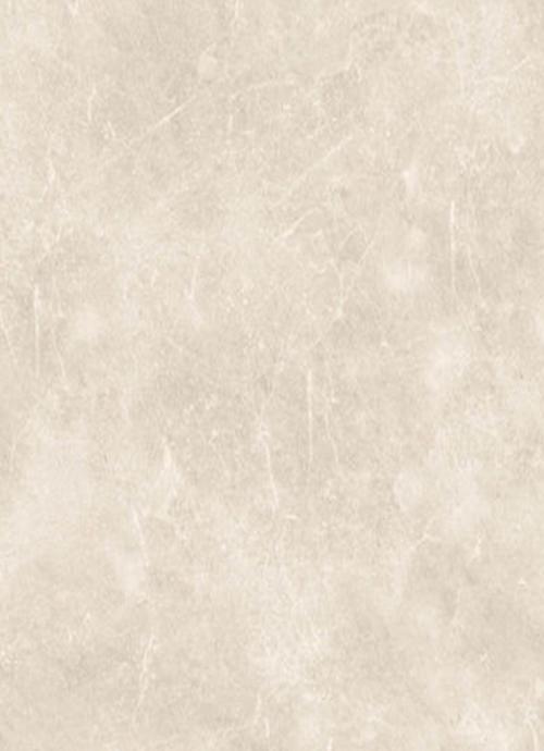 Тапет Roll in Stone J75407