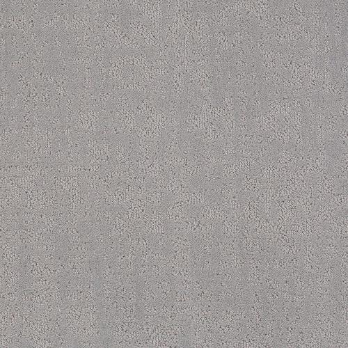 Мокетена плоча Rift, сива (920)