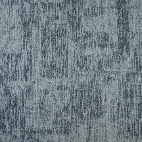 Мокетена плоча Brooklyn, сива (915)