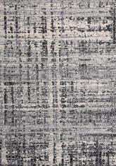 Килим Fika, сив (78593/cream/anthracite)