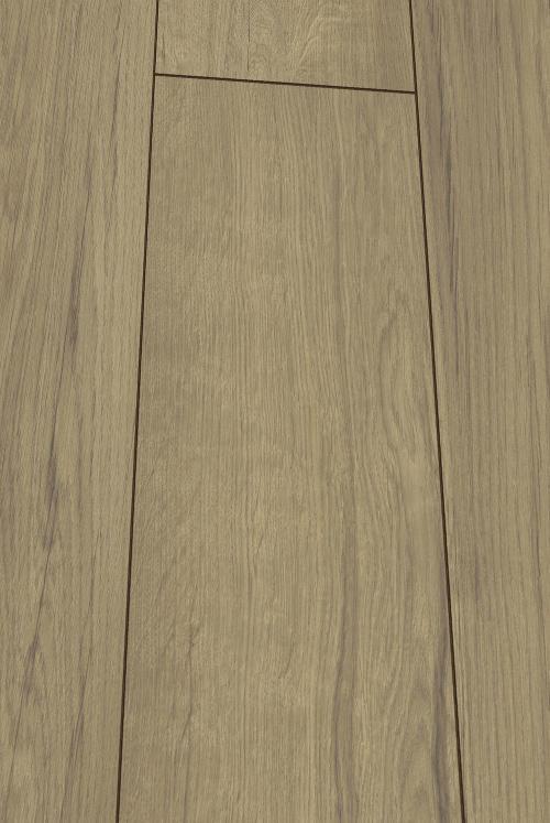 Ламиниран паркет My Floor Residence Oak Nature ML1029