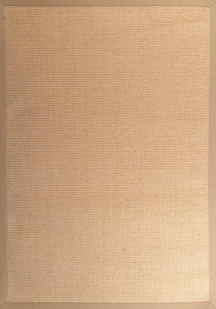 Килим Country, екрю (6815/20/BV92)