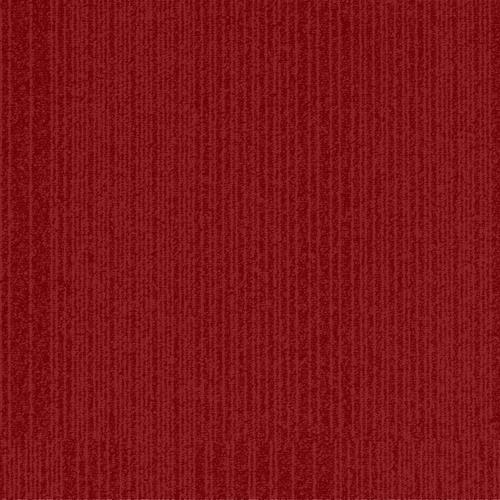 Мокетена плоча River, червена (560)