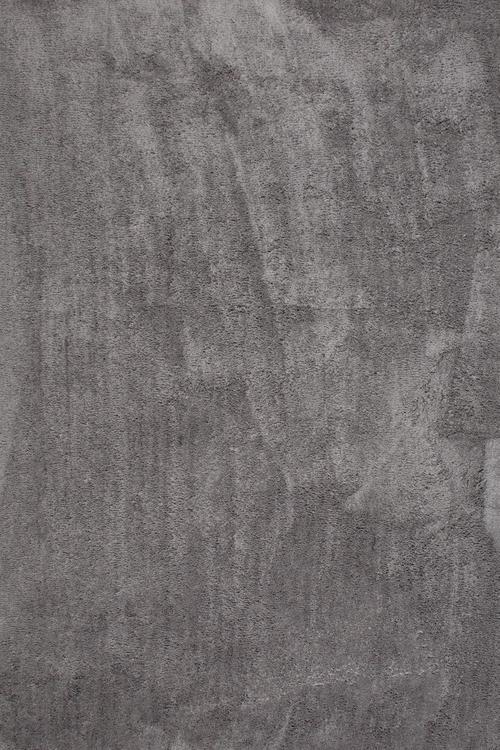 Килим Tivoli, сив (grey)
