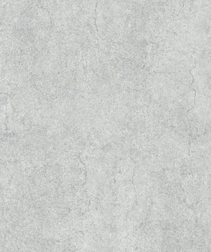 Тапет Couleurs L44891D
