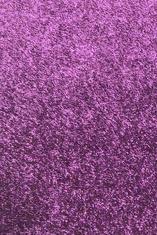 Мокет Fancy, лилаво (849)