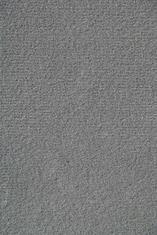 Мокет Destiny soba, сив (901)