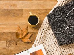 Кои подови настилки най-добре задържат топлината
