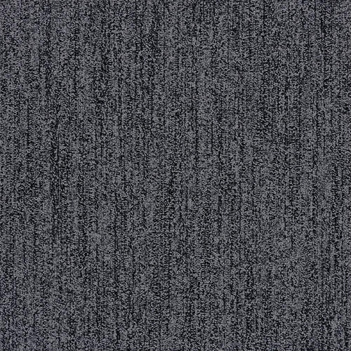 Мокетена плоча Progression, сива (940)