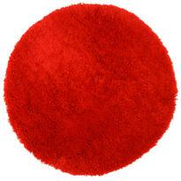 Килим Evima, червен (rouge)