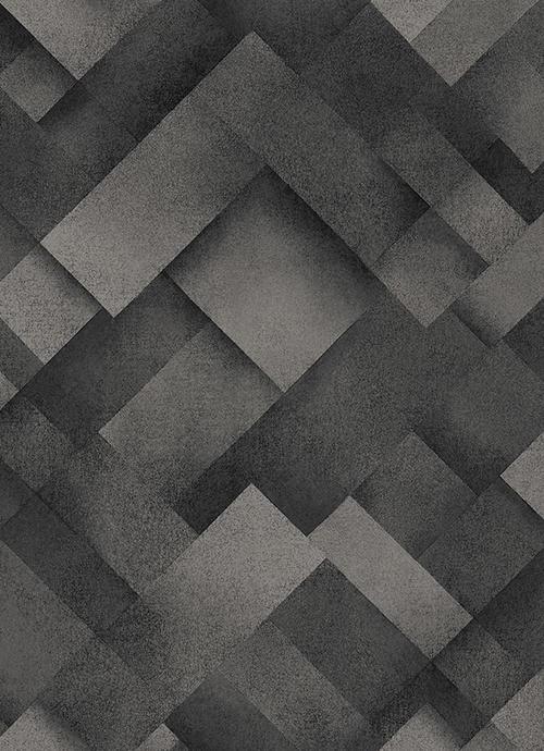 Тапет Onyx M35889D