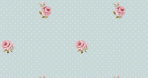 Тапет Little Florals LF2103