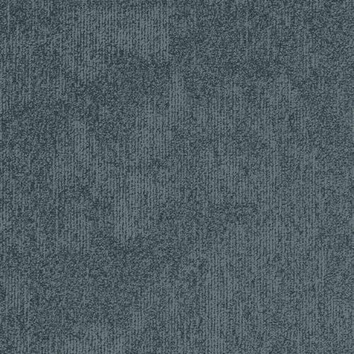 Мокетена плоча Desert, grey (940)