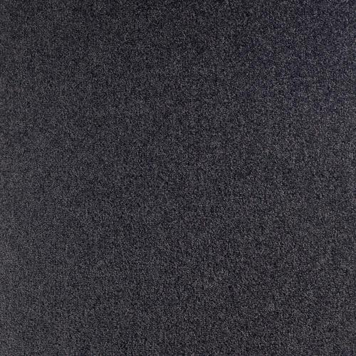 Мокетена плоча Bolero, сива (980)