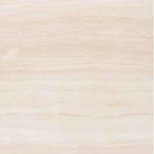 Гранитогрес Yukon marfil 60.8x60.8