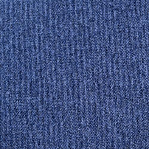 Мокетена плоча Basalt, синя (51862)