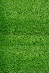 Изкуствена трева Romeo, зелена 4 м