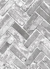 Тапет Bricks M325-09/174502