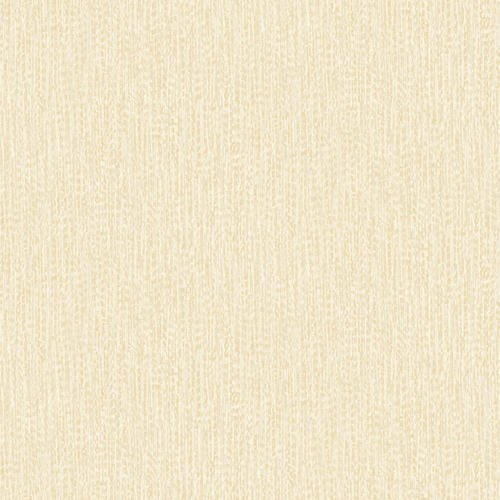 Тапет Painterly PY1101
