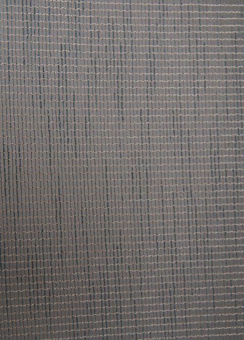 Перде Chanan 9770/K02, синьо / 295 см.