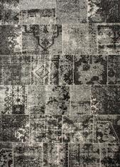 Килим Picasso, сив (60042/690)