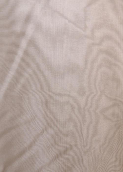 Перде Chanan 2992/005, кремаво / 325 см.