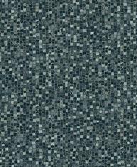Тапет Reflets L78419