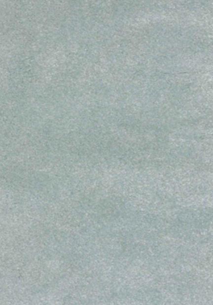 Килим Toscana, сив (T01AAA)