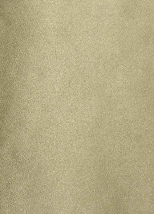 Перде SATEN 01771/V-125, зелено / 280 см.