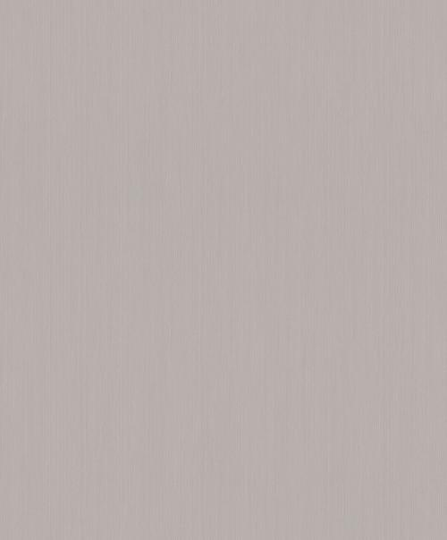 Тапет Plains&Murals PM1308/Opus OS1008