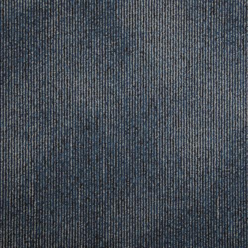 Мокетена плоча Myrage, синя (54760)