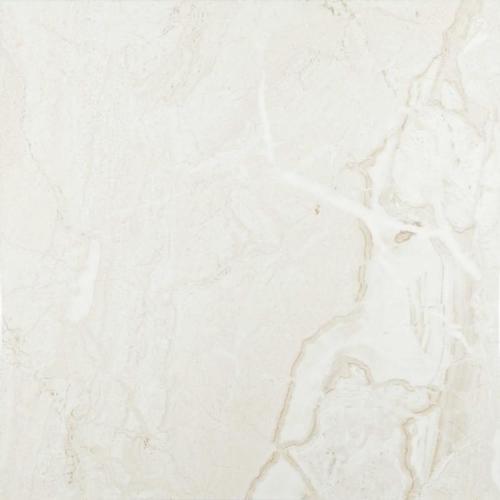 Гранитогрес Reale marfil 60x60