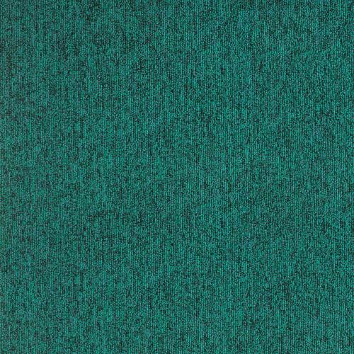 Мокетена плоча Pilote², зелена (270)