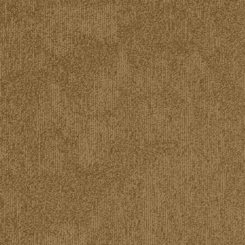 Мокетена плоча Desert, бежова (640)