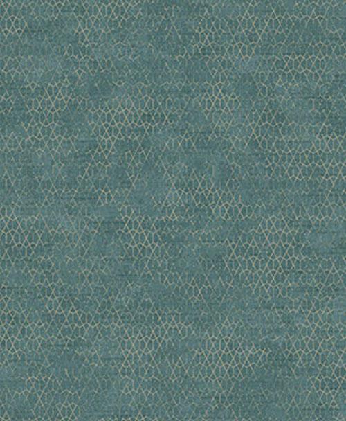 Тапет Reflets/Couleurs L75804